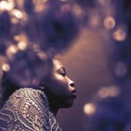 Joy Chukwuma